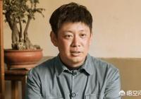 在小說《大江東去》中,雷東寶出獄後,為什麼要棄用雷士根?
