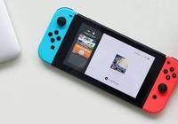 《文明6》Switch版評分出爐,超《八方旅人》,完勝《寶可夢》
