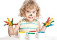 自閉症孩子對什麼有興趣嗎?