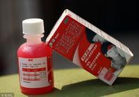 寶寶的小藥箱,精簡至這5種就足夠了,實用又方便