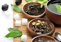 怎樣識別紅茶質量的優劣?微笑臉
