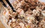 五花肉和蘑菇一鍋出太好吃了,營養又解饞,我家一週做4次