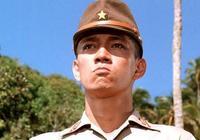 當日本軍官愛上英國軍官,這部同志片已成永恆經典!