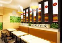 港谷快餐:揭祕中式快餐連鎖加盟的陷阱