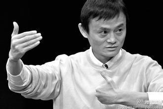 """合一影業整合入阿里影業, 馬雲要讓""""阿里大文娛""""整體上市?"""
