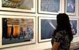 第4屆舊金山國際攝影展在舊金山灣區舉行