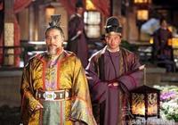 歷史上宇文化及為何殺楊廣哪?宇文化及和蕭皇后究竟是什麼關係!