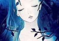 雙魚座:她活在戲裡,和她相處很累?