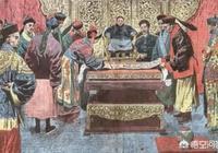 清朝眾多皇帝陵墓早已被盜的一乾二淨,為何雍正陵墓無人敢動?