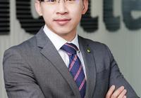 德勤: 中企海外併購新趨勢