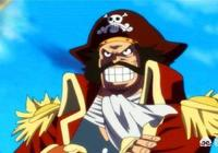 《海賊王》中,為什麼海賊王羅傑團和四皇紅髮團都不願意吃惡魔果實?