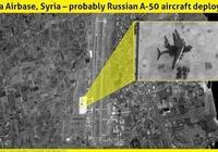俄向敘利亞部署一款武器要一雪前恥 美軍再發射戰斧要掂量一下了