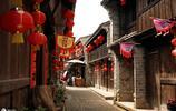 """它是浙東最具儒家文化古韻的小鎮,還被譽為""""江南小麗江"""""""