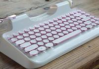 外設小白必讀:機械鍵盤入坑指南