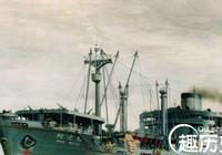 日本沉船在中國被打撈,寶物都是按噸計算,意外收穫