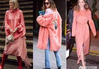 除了黑白灰,日常生活中你最喜歡穿什麼顏色的衣服?會選擇哪些彩色衣服?