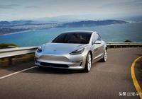Model 3真的要來了,這款入門級特斯拉到底能否賣爆?
