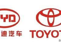 豐田和比亞迪合作,比亞迪還是你印象中的比亞迪麼?