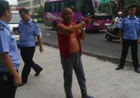 正義在28年後到來 廣東警方偵破特大殺人搶劫案