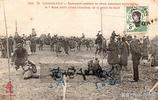 實拍百年前法國殖民者殘忍處決反法越南人全過程,死後被梟首示眾