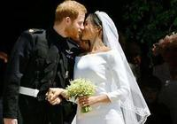 29歲哈里王子前女友各方面完勝梅根,貴族和演員的差距一目瞭然