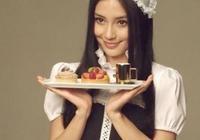 明星開餐廳:鄭爽天天客滿,趙麗穎的不敢下筷,鄧倫估計要賠錢!