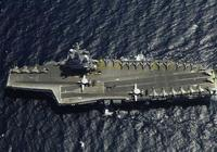 如果航母被擊沉,已起飛的艦載機下場會怎麼樣?3種方法可自保