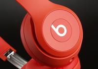 beats头戴式耳机在连接安卓手机和苹果手机上有没有区别?