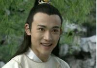 跟聶遠黃奕同戲成名,高峰時息影,復出參演《老炮兒》不要片酬