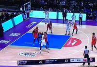 遼寧男籃,這賽季能走多遠?