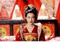 容德甚美的北齊皇后李祖娥為何命運多舛?