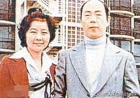 """不止李澤鉅,中國多位富豪曾遭綁架?盤點那些年的""""富豪綁架案"""""""