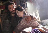 羋月和情夫義渠王私通30年,為何生下兩個孩子才對其痛下殺手?