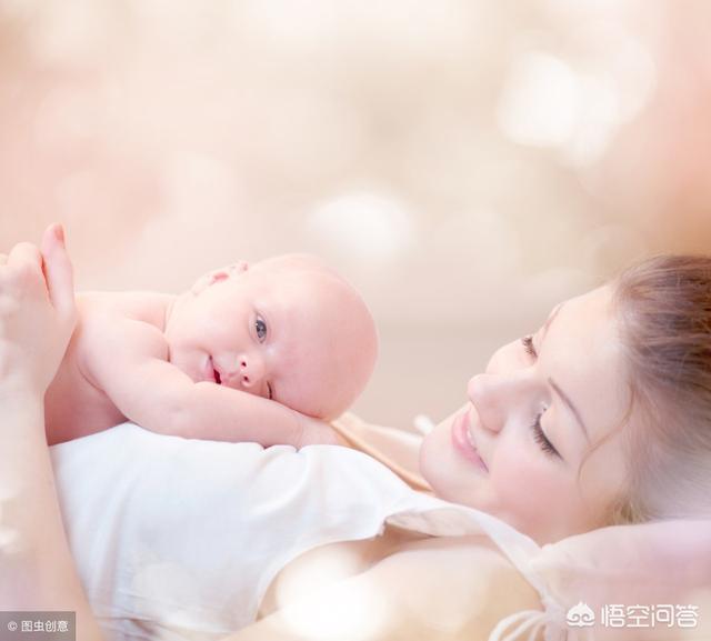 開放二胎幾年了,為什麼有些人不願意生二胎?而有些人生兩三個還想生?