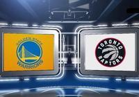 NBA總決賽第三場預測:連傷四員大將,勇士首個主場能否獲勝