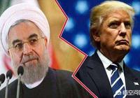 假如美國伊朗開戰,你覺得會出現什麼樣的結果?