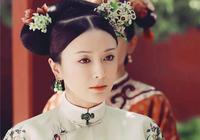 《延禧攻略》中,皇后自殺前發生的事情,揭示了劇中真正的反派