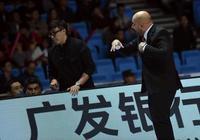 北京賽季首勝難掩球隊兩大隱患 第三輪戰山東將成關鍵之戰