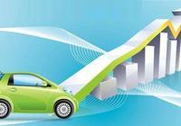 動力電池有望於本月迎來爆發 新能車銷量將逐步觸底反彈