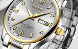 復古原宿風手錶,年輕人的專屬個性腕上飾品