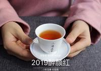 紅茶要怎麼泡,才能更香呢?除了用對泡茶方法,請選用蓋碗沖泡