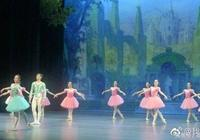 上海戲劇學院——學長學姐們來信