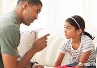高考結束後,家長們AA出錢擺謝師宴,如果考得最好的孩子家長不參加,是不是過河拆橋?