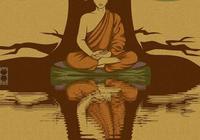 佛祖釋迦牟尼的生平與樹有著怎樣千絲萬縷的因緣?