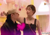 于小彤與兩女友參加綜藝秀恩愛,如此高調頑皮的他真的懂愛嗎?