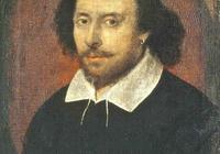 莎士比亞經典語錄30句