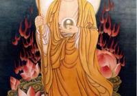 """佛經中說:""""凡所有相,皆是虛妄"""",是什麼意思?你如何理解?"""