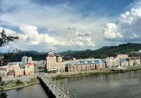 吉林通化是一座怎樣的城市?
