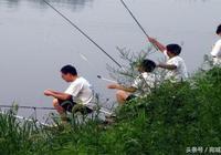 李大師教你秋季水庫釣魚,線組搭配技巧,拿走不謝