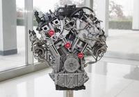 奔馳/路虎/馬自達都入坑了 直列六缸比V6好在哪?